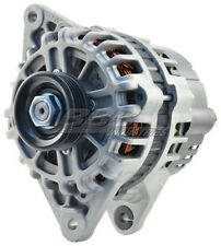 Hyundai Accent Alternator Remanufactured 1.6L 2000 2001 2002
