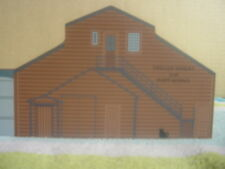 1-The Cats' Meow Produced For Country Treasures In St. Helena Ca Napa Valley
