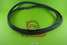 F3-3301057 Guarnizione Parabrezza Piaggio APE MP 600/601 - 501 Originale 109012