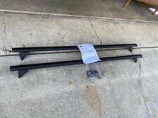 09 - 17 Dodge Ram 1500 & 10 - 16 Ram 2500 3500 Sport Utility Bars MOPAR OEM NEW