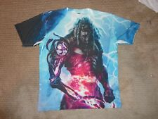 magic the gathering shirt tezzeret