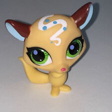 Littlest PetShop SURICATE 3003 H25 Pet Shop