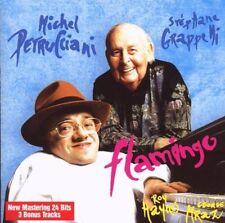 George Mraz / Roy G Haynes - Flamingo [New CD] France - Import