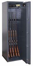 Waffenschrank Grad 0 EN 1143-1 Waffentresor Gun Safe 0-5