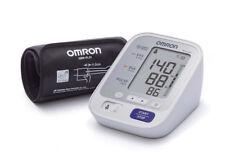 OMRON M3 CONFORT Misuratore Rapido Pressione Sangue Speed Blood Pressure Meter