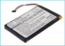 Premium Battery for Garmin Nulink 2340, Nulink 2390 Quality Cell NEW