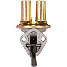Mechanical Fuel Pump Spectra SP1074MP