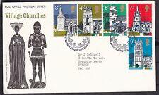 Briefmarken aus Europa mit Bauwerks-Motiv
