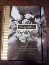 Wedding Planner / Diary / Keepsake by Sara Miller