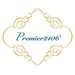 premier2106