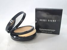 Bobbi Brown Oil-Free Even Finish Compact Foundation ~ Warm Sand 2.5 ~ BNIB