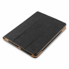 Cases, Covers & Keyboard Folios for iPad Pro