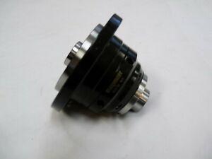 Maximizer LSD for F23 transmission fits Saturn Vue Cavalier Sunfire Grand Am