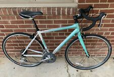 Lemond Versailles Womens Carbon Fiber Road Bike 53 cm