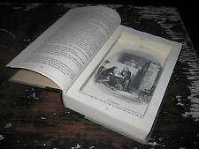 Hollow livre Safe Handmade Secret comparment Cadeau Bijou Boîte à clés Père's Jour