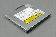 DVD-Laufwerk Compaq GDR-8081N SPS: 173949-001 M700 nc6000