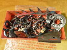 Original Stihl Contra Kleinteile 1,15 kg