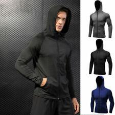 Sports Hoodies for Men