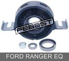 Drive Shaft Bearing For Ford Ranger Eq (2002-2007)