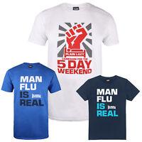 Plain Lazy - Statement Collection - Mens - T-shirts - Size S,M,L,XL,XXL