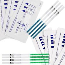 30 Ovulation Fertility + 10 Early Pregnancy Test Strips High Sensitivity New