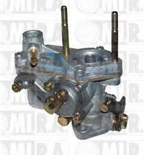 FIAT 500 F/L/ CARBURATORE  WEBER 26 IMB 10 MARELLI new carburetor vergaser*