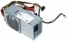 Power Supply Unit PSU for Optiplex 390 790 990 3010 Inspiron 537s 540s