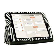Portfolio Folding Folio Leather Case Cover w/ Stand For Apple iPad Mini 1 2 3