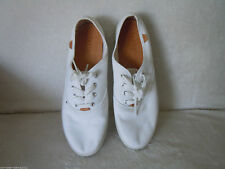 Hotter Casual Textile Shoes for Women