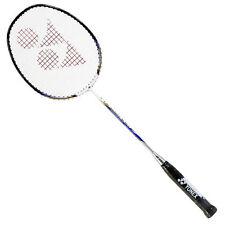 Yonex Nano Ray 20 Badminton Racket NR20 Blue 2015