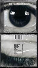 "RICO ""Sanctuary Medicines"" (CD) 1999 NEUF"