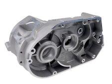 Serien-Motorgehäuse M500 silber lackiert ø 46,1 mm Simson S51 KR51/2 SR50