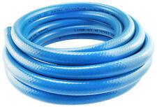 food grade flexible water pipe for caravans,motor home,boats (sold per meter)