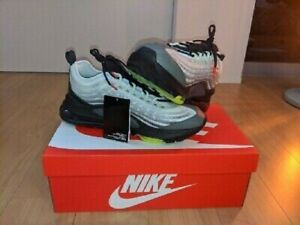 Nike Air Max ZM950 Japan CK6852-002 Running Shoes Size US12 authentic From JAPAN
