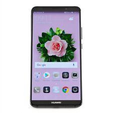 Huawei Mate 10 Pro 128GB grau Smartphone 20 Megapixel 6 Zoll Display
