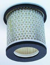 Yamaha Air Filter Cleaner Element FZ FZR TDM 1000 700 750 850 Genesis OEM Equal