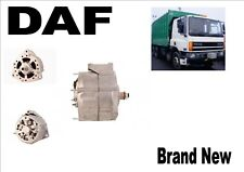 Prestolite brand new DAF 95 to 2002 24v 80amp commercial alternator