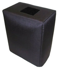 Tuki Padded Cover for Accugroove Demitasse Cabinet - Water Resistant (accu006p)