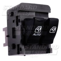Door Power Window Switch Front Left Standard DS1451T