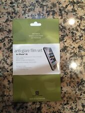 Protection Film For IPhone 3G