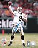 Drew Brees (New Orleans Saints) 8 x10 Reprint Signed Photo.