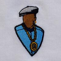 8 a/ños 22-1960 Camiseta de algod/ón para ni/ño motivo THE AVENGERS de 6 a 10 a/ños