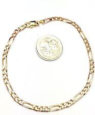Unbranded Rose Gold Fine Bracelets