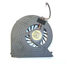 VENTILADOR / FAN Acer Aspire 7540G  DFS601605HB0T