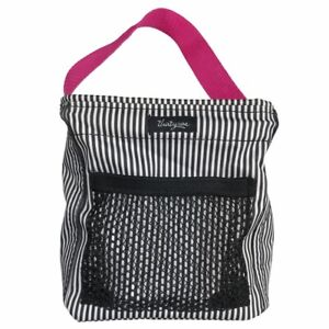 Thirty-One Little Carry All Caddy NEW