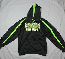New South Central Warriors Hoodie Size Large
