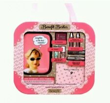 "Benefit Besties ""The Worth Amount Of £60"" Make Up Set"