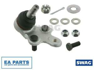 Ball Joint for LEXUS TOYOTA SWAG 81 92 3589