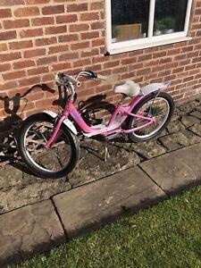 Bella Giant Ladies/girls Cruiser Bike