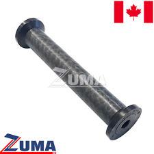 JLG 3860050 - NEW (OEM) JLG 2.00x8.25 Nylatron GS Roller - STOCKED IN CANADA!!